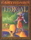 Throal Adventures - Jennifer Hartshorn, Ian Lemke, Andrew Ragland