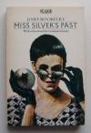 Miss Silver's Past (Picador Books) - Josef Skvorecky