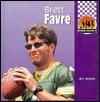 Brett Favre - Paul Joseph