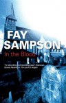 In the Blood - Fay Sampson