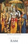 The Book of Ram - Devdutt Pattanaik