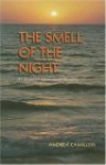 The Smell of the Night - Andrea Camilleri