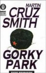 Gorky Park - Martin Cruz Smith, Pier Francesco Paolini
