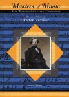 The Life and Times of Hector Berlioz - Jim Whiting