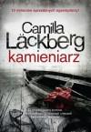 Kamieniarz - Camilla Läckberg