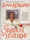 Stardust of Yesterday (Audio) - Lynn Kurland, Ilyana Kadushin