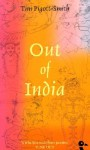 Out of India - Tim Pigott-Smith