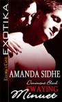 Swaying Minuet - Amanda Sidhe