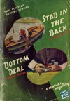 Stab in the Back/Bottom Deal - Judson Philips, Philip Wylie