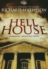 Hell House - Richard Matheson, Ray Porter