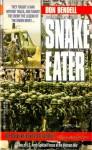 Snake Eater - Don Bendell