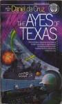 The Ayes of Texas - Daniel Da Cruz