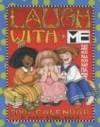 Mary Engelbreit's Laugh with Me 2007 Desk Calendar - Mary Engelbreit