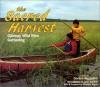 The Sacred Harvest: Ojibway Wild Rice Gathering (We Are Still Here) - Gordon Regguinti, Dale Kakkak, Michael Dorris