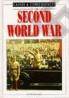 Second World War - Stewart Ross, Deirdre MacCarthy-Morrogh