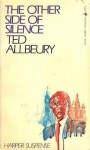 The Other Side of Silence - Ted Allbeury