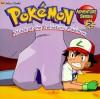Attack of the Prehistoric Pokemon (Pokemon Adventure #2) - Diane Muldrow