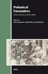 Polemical Encounters: Esoteric Discourse and Its Others - Kocku Von Stuckrad