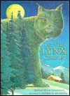 Let the Lynx Come In - Jonathan London, Patrick Benson