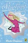 Sapphire Skate Fun - Linda Chapman