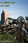 On Seminary Ridge - David Bowman