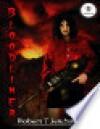 Bloodliner - Robert T. Jeschonek