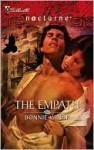 The Empath - Bonnie Vanak
