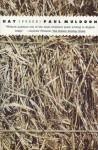 Hay: Poems - Paul Muldoon