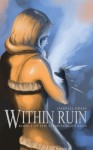 Within Ruin - Darrell Drake