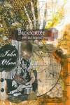 Backscatter: New and Selected Poems - John Olson
