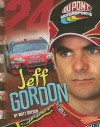 Jeff Gordon - Matt Doeden