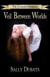 The Grimoire Chronicles: Veil Between Worlds - Sally Dubats
