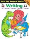 Best Buy Bargain Books: Writing, Grades 4-6 - School Specialty Publishing