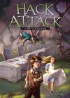 Hack Attack: A Trip to Wonderland - Jan Fields