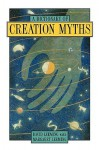 A Dictionary of Creation Myths (Oxford Paperback Reference) - David A. Leeming, Margaret Adams Leeming