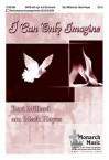 I Can Only Imagine - Mark Hayes, Bart Millard