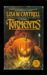 Torments - Lisa W. Cantrell
