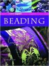 Instant Expert: Beading - Lucinda Ganderton