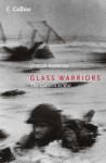 Glass Warriors: The Camera at War - Duncan Anderson