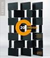 20th Century Design Reduced - Judith H. Miller