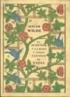 El ruiseñor y la rosa y otros cuentos - Oscar Wilde