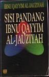 Sisi Pandang Ibnu Qayyim Al-Jauziyah - ابن قيم الجوزية, Ibnu Ibrahim, A.H. Baadillah