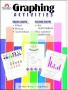 Graphing Activities - Joy Evans, Jo Ellen Moore