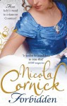 Forbidden (Scandalous Women of the Ton - Book 6) - Nicola Cornick