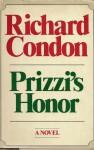 Prizzi's Honor - Richard Condon