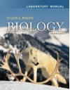 Lab Manual for Biology - Sylvia S. Mader