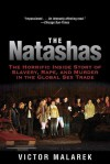 The Natashas - Victor Malarek