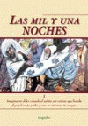Las mil y una noches - Anonymous Anonymous
