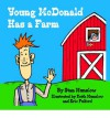 Young McDonald Has a Farm - Stan Munslow, Keith Munslow, Eric Fulford