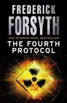 The Fourth Protocol - Frederick Forsyth